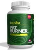 Bonita Fat Burner Pills