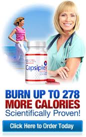 Capsiplex Plus Fat Burner Pills Review