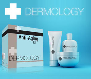 Dermology Anti Wrinkle Creams Review