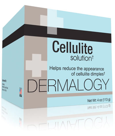 Dermology Cellulite Treatment Cream Review