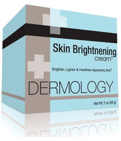 Dermology Skin Lightening Cream Review