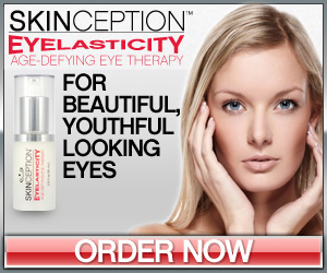 Eyelasticity Eye Cream Review