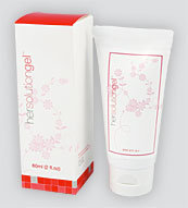 Hersolution Female Libido Gel