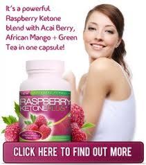 Raspberry Ketones Max Fat Burner Pills
