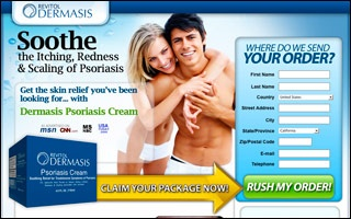 Revitol Dermasis Psoriasis and Eczema Treatments Review