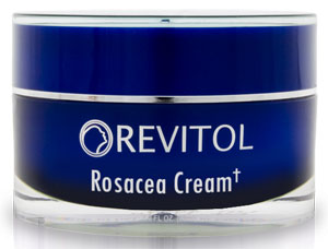 Revitol Rosacea Treatment Creams Review