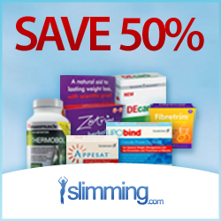 Slimming Pills Resource
