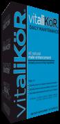 VitaliKor Male Enhancement Pills Review