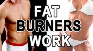 Best Fat Burners Review