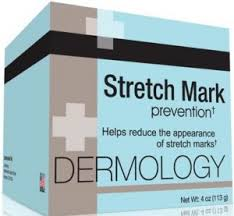 dermology stretchmarks cream review