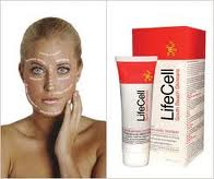 Lifecell Skincare Creams Review