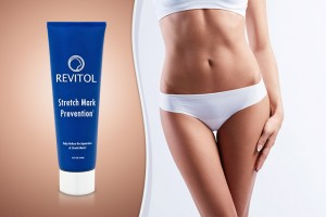 revitol stretch-marks cream review