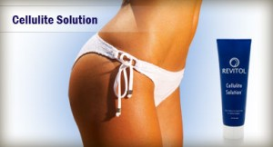 Revitol Cellulite Cream Solution Review