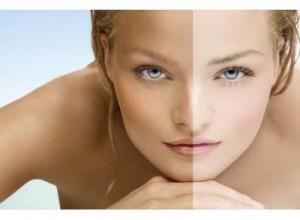 revitol skin brightener review