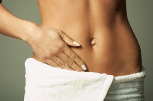 revitol stretch marks removal treatments