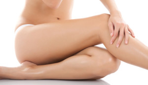revitol hair removal products review