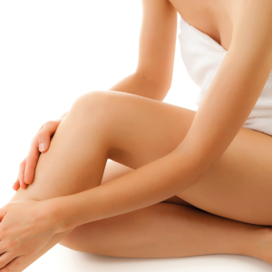 revitol hair removal creams review