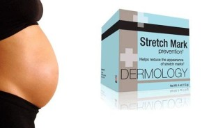 dermology stretchmark review