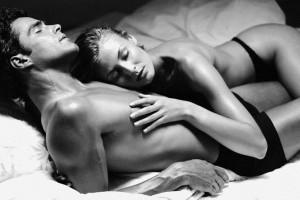 nexus pheromones cologne