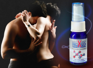 nexus pheromones review