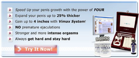 vimax systems review