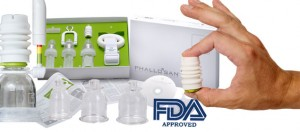 phallosan forte fda approved