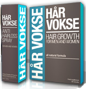 harvokse hair regrowth review