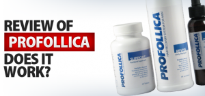 profollica-works good